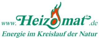 www.Heizomat.de